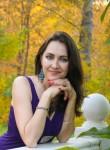 Natali, 37, Aktau (Mangghystau)