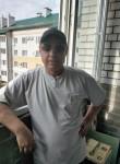 Sergey Tubol, 44, Klintsy
