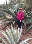 Tatyana, 65  , Sunnyvale