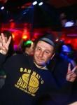 Valentin, 34  , Arkhangelsk
