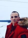 Andron, 20  , Husyatyn
