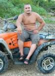Vovchik, 31, Orel