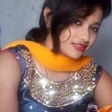 Jyoti, 18  , Morar