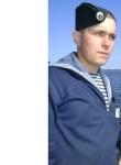 Aleksey, 33, Tambov