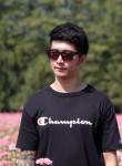 champion, 22, Bangkok