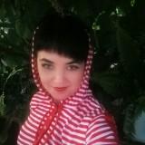Tatyana, 39  , Ovidiopol