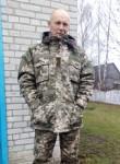 Сергій, 33, Lutsk