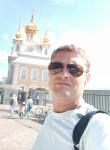 Evgeniy, 41  , Astrakhan