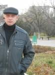 Sergey, 52  , Komsomolsk