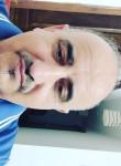 Coskun, 51  , Nicosia