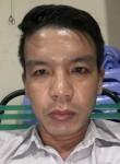 Prince, 35  , Ho Chi Minh City