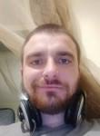 Anatoliy, 28, Pavlovskiy Posad