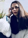catarina, 20  , Aveiro
