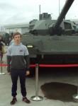 Sergey, 25  , Krasnozavodsk