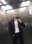 ufc, 29  , Akhty