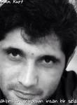 Sinan, 36 лет, Çay