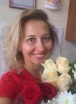 Anna, 48  , Nizhniy Novgorod