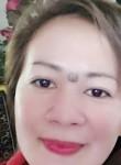 Leonila, 56  , Davao