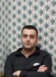 Armen, 29  , Sebezh