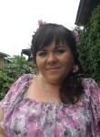 Anna, 35, Kurgan