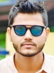 Rajnas, 25  , Payyannur