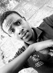lionel, 20  , Ouagadougou