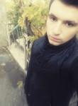 Erik, 21  , Yerevan