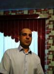 Evgeniy, 39  , Pavlovskaya