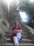 Natalya, 45  , Pastavy