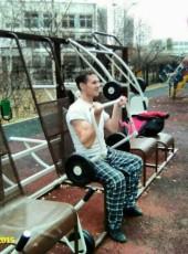 Ruslan, 36, Russia, Novocheboksarsk