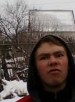 Dmitriy, 27  , Znamenskoye (Orjol)