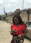 lisa kingsley, 19  , Accra