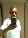 Bra Obedinho, 20  , Accra