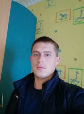 nikolay, 30, Russia, Tarko-Sale