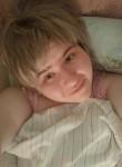 Liza, 20, Omsk