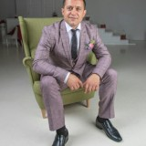 Sergey, 40  , Petrove