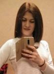 Natalya, 24  , Aleysk