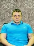 Bogdan, 27  , Lubny
