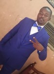 عصام كباشي, 28  , Khartoum
