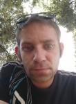 Joshep , 34  , Zagreb