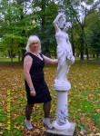 Marishka, 59, Moscow