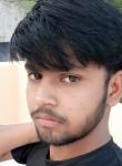 Vikram, 18  , Sikar