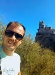 Sergey, 45  , Satka