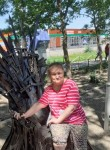 Tatyana, 48  , Stavropol