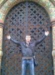 Aleksey, 42  , Ryazan