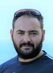 Giannis, 32  , Argos