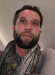 Honorio, 36  , Toulouse
