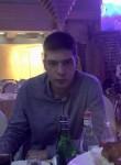 Garik, 20, Krasnogorsk