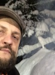 Viktor , 39  , Saint Petersburg
