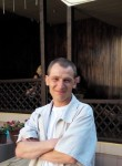 Aleksandr, 39  , Barnaul